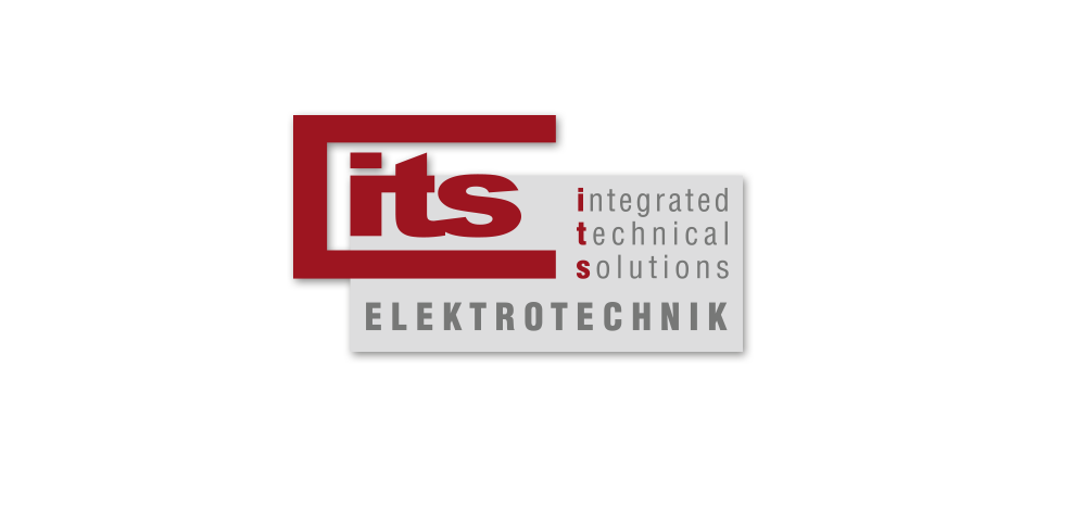 ITS Elektrotechnik GmbH, Rödental